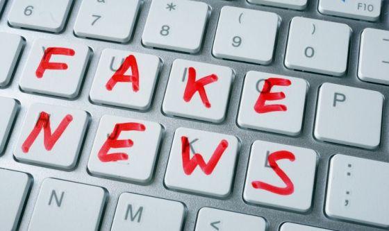 Allarme fake news: il web inganna 8,8 milioni di italiani