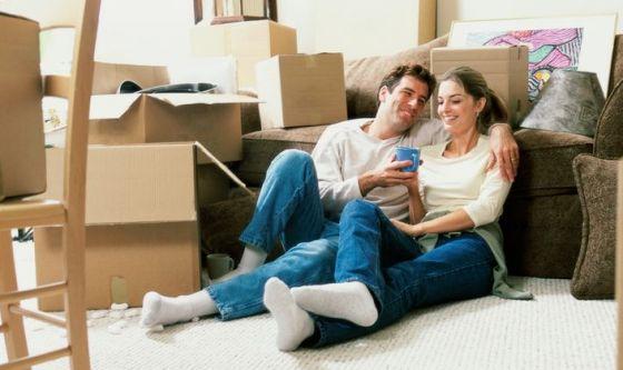 Il 20% degli italiani vorrebbe trasferirsi all'estero