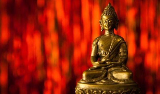 Il Kriya yoga di Paramhansa Yogananda