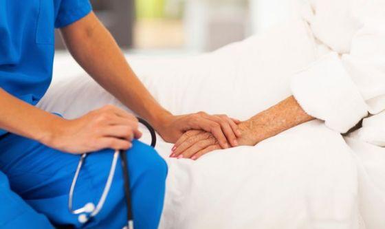 Un laser innovativo per la cura delle paralisi post-coma