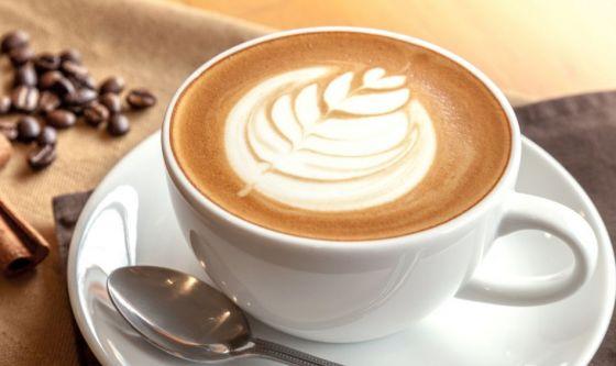 Milk Day torna per tutti il piacere del cappuccino