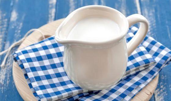 Latte e derivati: tutta la verità
