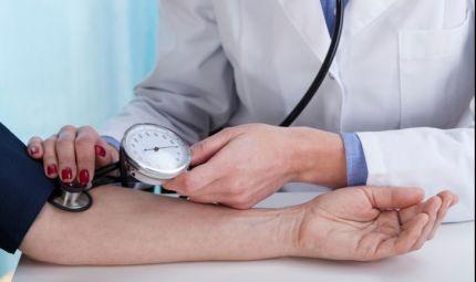 Il legame fra pressione e vitamina D