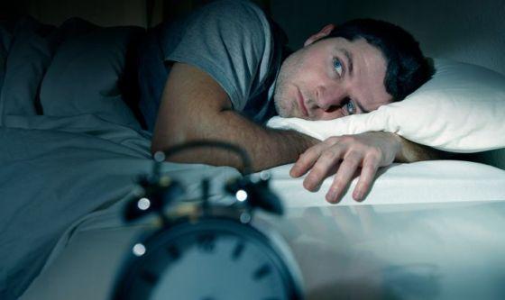 L'estate peggiora la qualità del sonno