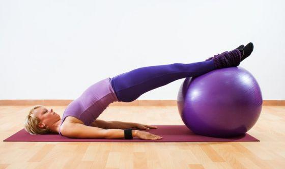 Pilates, gli attrezzi sono proprio necessari?
