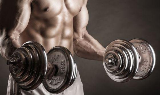 L'ossessione per lo sport danneggia la libido maschile