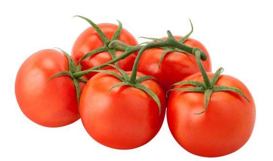 Agli spermatozoi piace il pomodoro