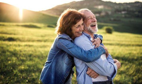 Vivere a lungo o invecchiare in buona salute?