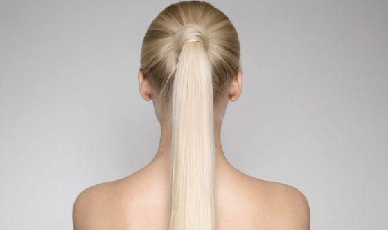 Hair trend: è il momento delle pony tail