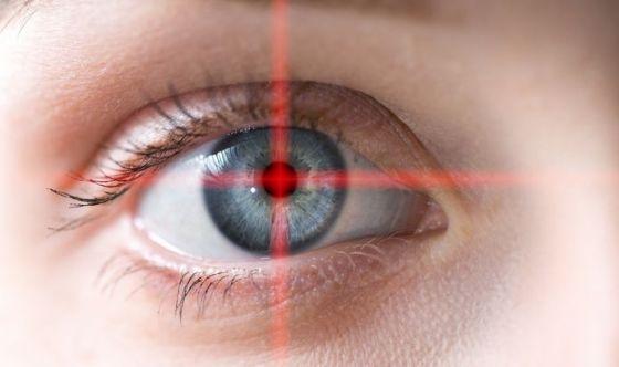 Negli occhi una delle possibili cause della dislessia