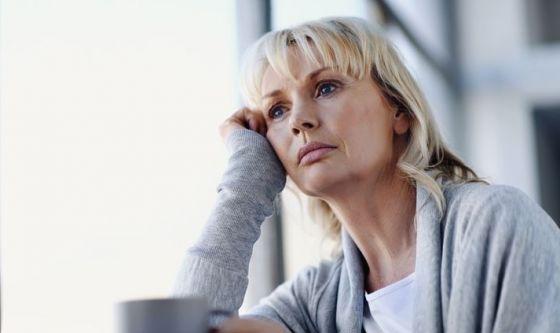 La luteina contrasta il declino cognitivo