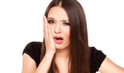 Mal di denti: stop al dolore con la nuova terapia EAER