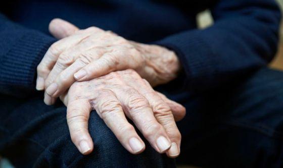 Parkinson: un integratore migliora la qualità della vita