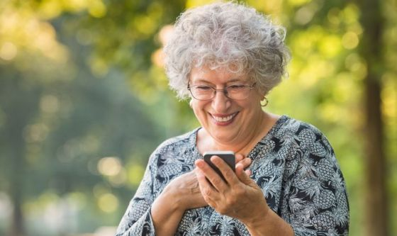 Alzheimer: la memoria virtuale alleata dei malati