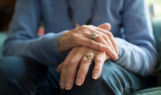 Come curare il Parkinson con un farmaco contro il diabete