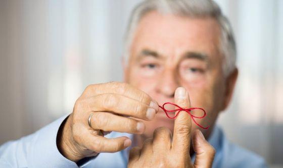 Alzheimer: allo studio bersagli molecolari per nuovi farmaci