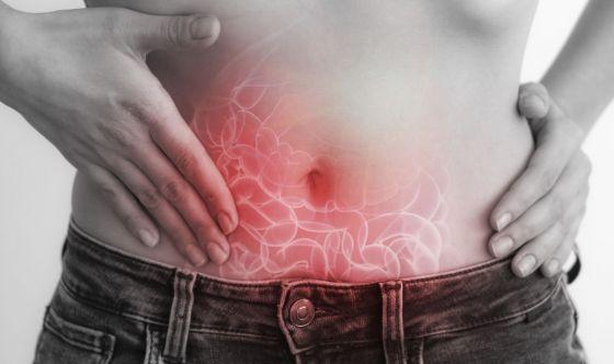 Malattie infiammatorie croniche: approccio multidisciplinare