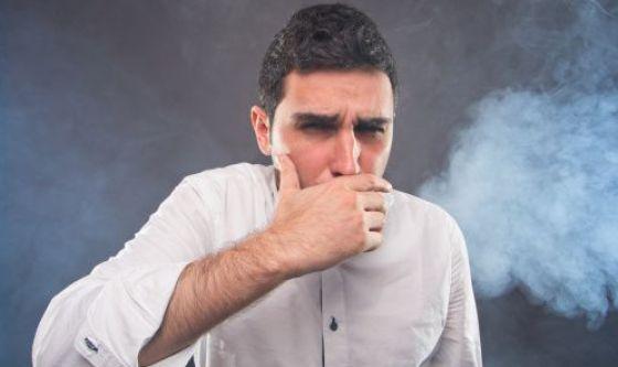 Allarme smog: peggiorano le malattie respiratorie