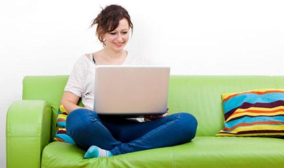 Una piattaforma online per le mamme che (non) allattano