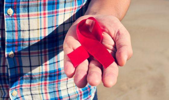 Hiv e Aids quasi sconosciuti per i 17enni italiani