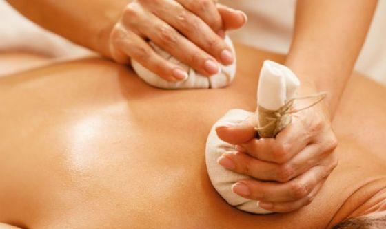 Bellezza e benessere, giro del mondo in cinque massaggi