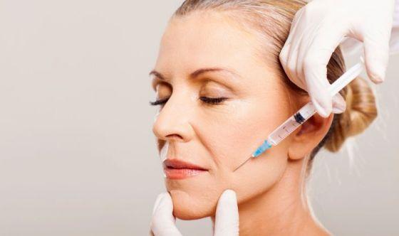 Medicina estetica: le 7 novità che rivoluzionano la bellezza