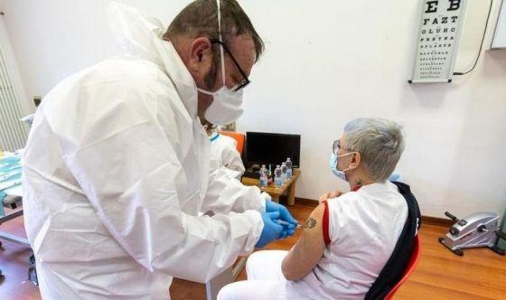Dalla Toscana un nuovo modello di medico di famiglia