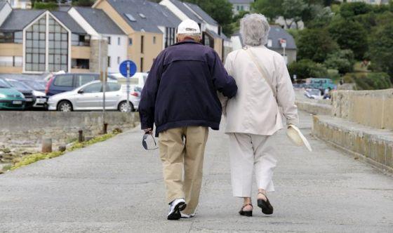 Moto e apprendimento: mix vincente contro l'invecchiamento