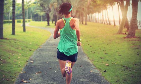 Mente e corpo: il mindful running, il binomio perfetto