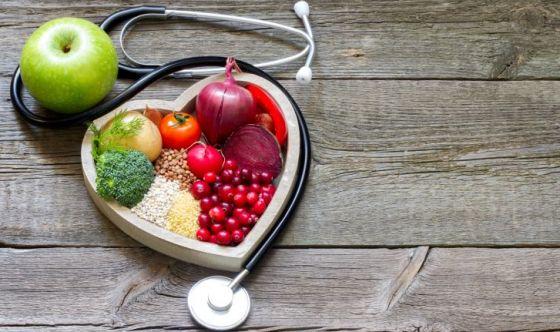 Dieta mediterranea e farmaco metformina: un bis vincente?