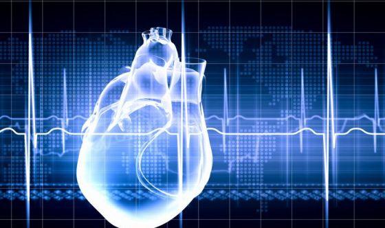 Primo impianto del più piccolo pacemaker al mondo