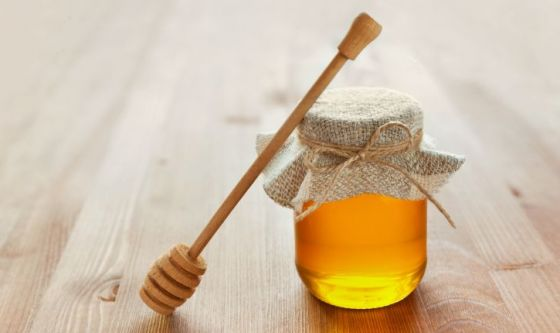 Il miele protegge dai danni indotti dai pesticidi