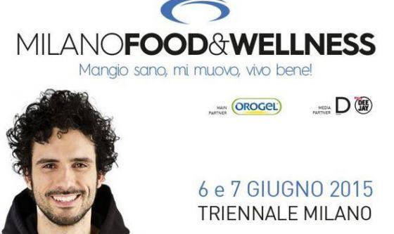 #iomimuovo: così Milano si muove per la salute