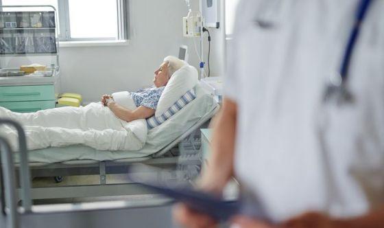 Assicurare la continuità delle cure ai cronici