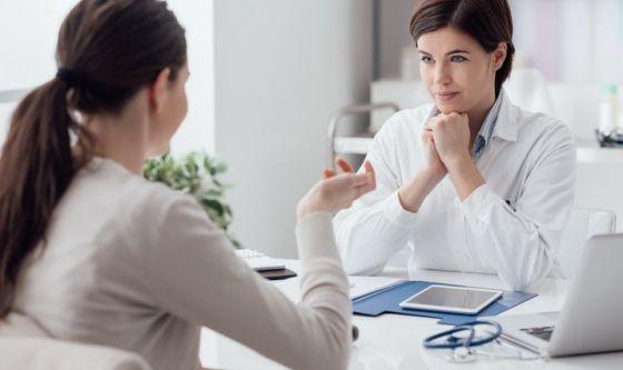 Medici millennials: sì alle nuove tecnologie per 8 su 10