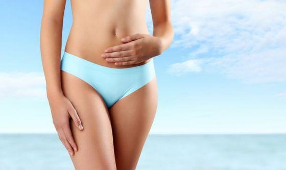 Miomi uterini: ne soffrono 3 donne su 4