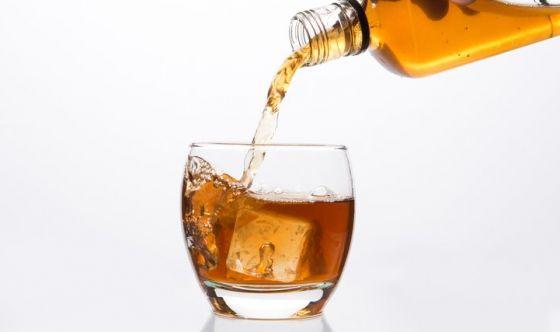 Alcolici: non esiste una dose sicura
