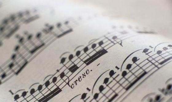 La musica rende l'uomo più attraente
