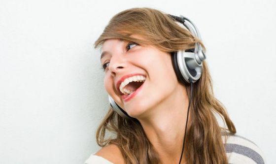 La musica: quante sfaccettature!
