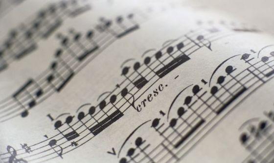 La musica influenza la nostra vita quotidiana