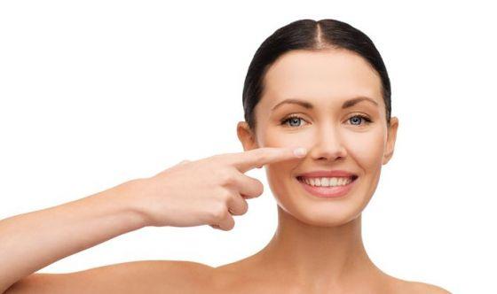 Dieci cose da sapere prima di rifarsi il naso
