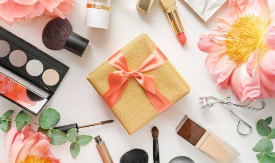 Beauty gift: tutte le proposte per Natale