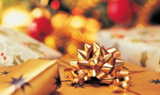Il Natale porta tristezza?