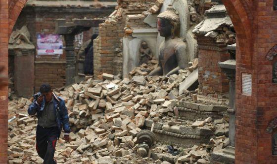 Nepal, i chirurghi plastici italiani pronti a partire