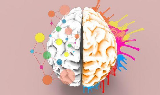 Settimana della neuroetica