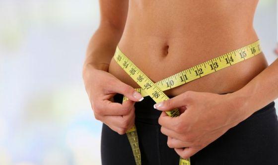 Sei a dieta ma non cali? Potrebbe esser colpa del cervello