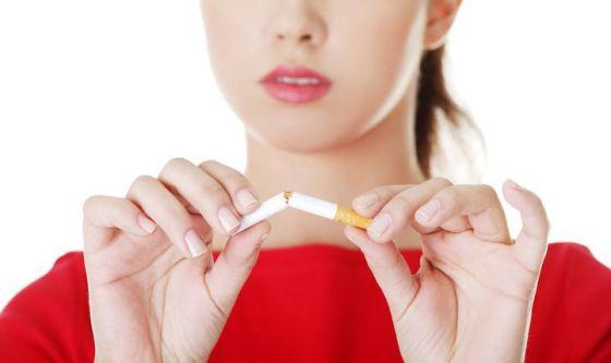 È il metabolismo la bussola per smettere di fumare