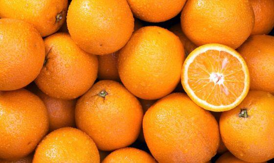 Arance e mandarini ci faranno dimagrire?