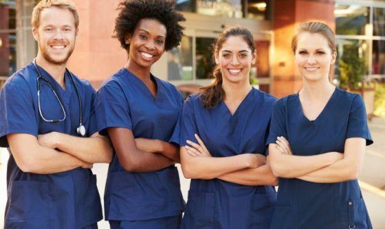 Minore il numero di infermiere, più alta la mortalità
