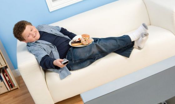 Per sconfiggere l'obesità esercizio e dieta non bastano